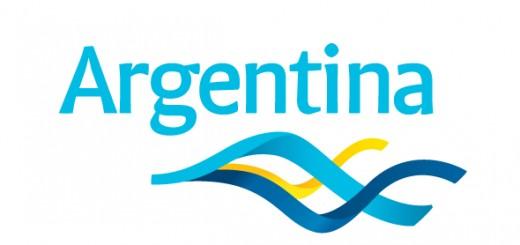 ARGENTINA-MARCA-PAIS